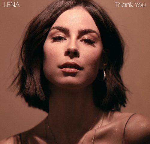 Lena 08.12.2018